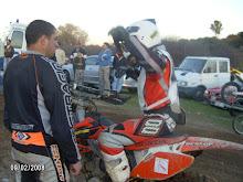 6H Portalegre 2008 - 14