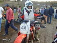 6H Portalegre 2008 - 15