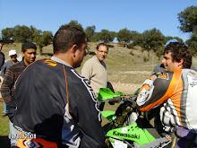 6H Portalegre 2008 - 18