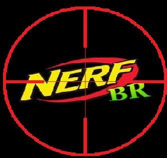 Nerf-BR