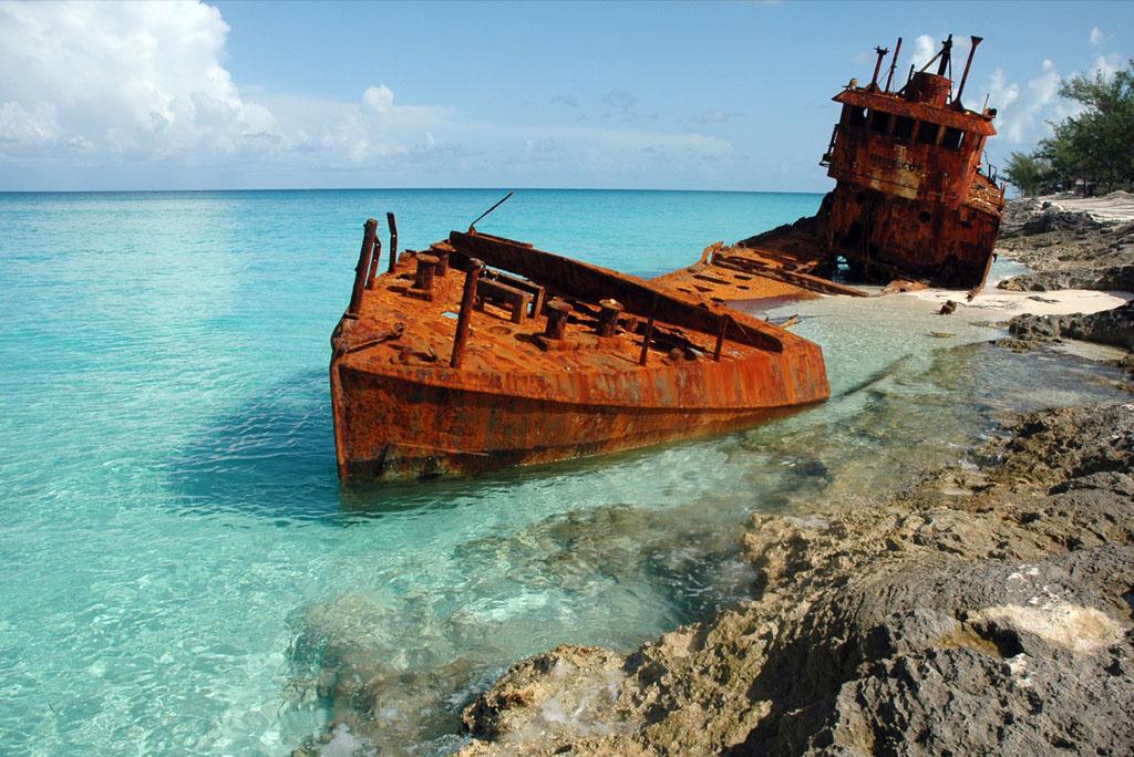 [caribbean-photos_gallant-lady.jpg]