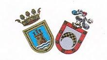 Fundacion Alcalde Zoilo Ruiz-Mateos