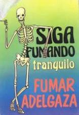 Blog Libre de Humo