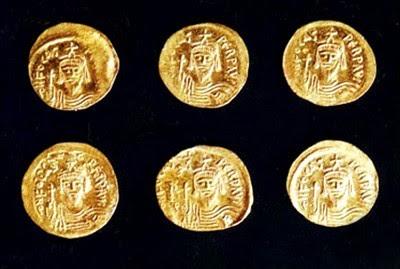 Arab culture: Hasaka Province, Ancient Treasures of the ...