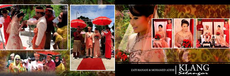 pic wedding