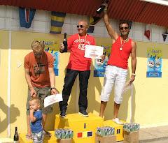 Campionatul National 2006 Pinguin-Mamaia