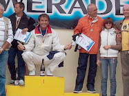 CAMPIONAT NATIONAL 2008