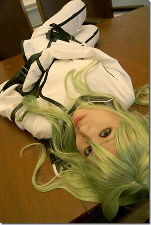 Ficha de Mei Kumiko Code+geass+-+cc+1+
