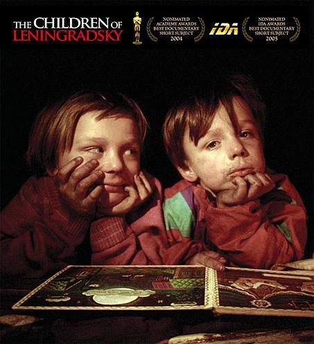 [Documental]Los niños de la estación de Leningradsky(El capitalismo en Rusia...) Los+ni%C3%B1os+de+la+estaci%C3%B3n+Leningradsky