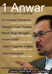 PENGKHIANAT MELAYU