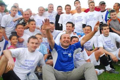 foto.wiktor bąkiewicz