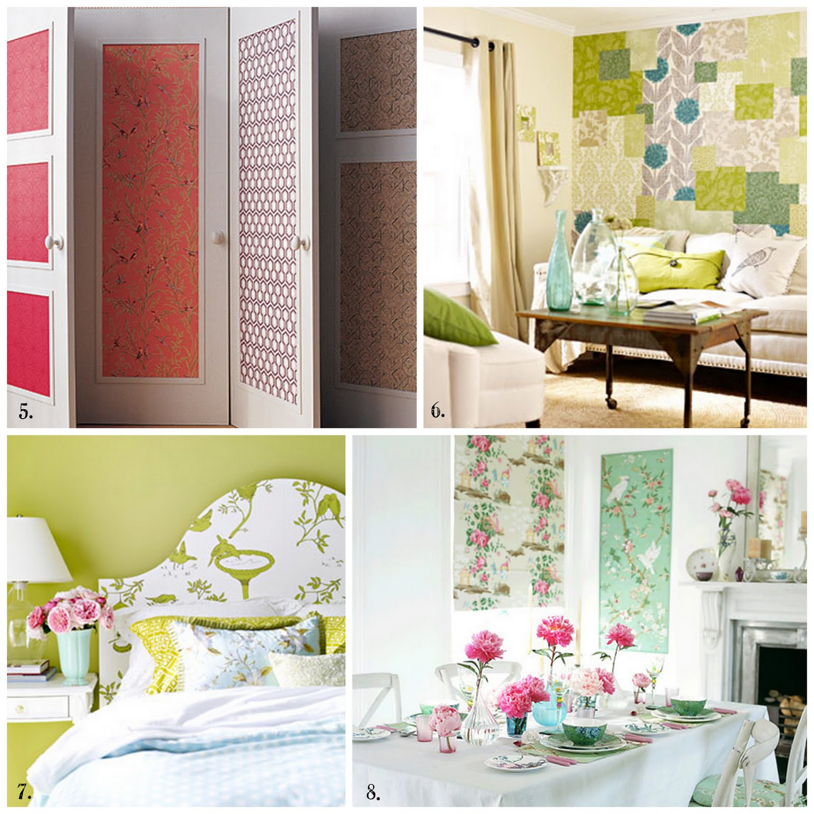 http://4.bp.blogspot.com/_Q0EnxCRe6gA/S9UCzVWf5mI/AAAAAAAAGWM/fxwfSuFIOyo/s1600/Wallpaper+Ideas+2.jpg