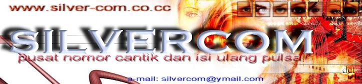 silvercom