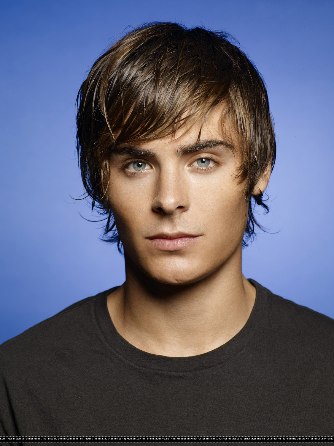 Download image Fondo Zac Efron Imagen Ajilbab Com Portal PC, Android