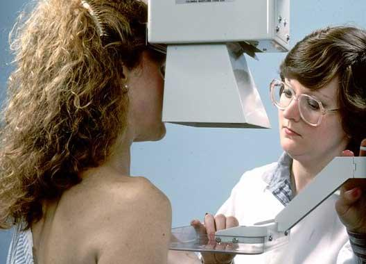 A new study confirms that postmenopausal women who are taking hormone ...
