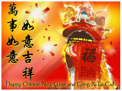 chinese new year dragon face. Year Chinese New Year Begins Animal Sign. 2000 February 5 Dragon