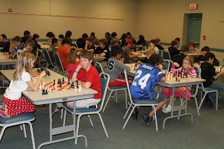 http://4.bp.blogspot.com/_Q0lTtPVTG40/TMOVupQcYoI/AAAAAAABde8/V1wHKW5ST6k/s1600/Get+Smart+Play+Chess+6+121.JPG