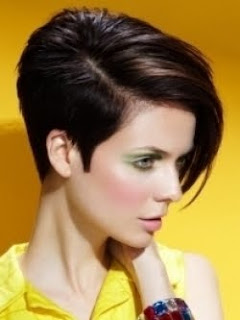 Short Hairstyles, Long Hairstyle 2011, Hairstyle 2011, New Long Hairstyle 2011, Celebrity Long Hairstyles 2299