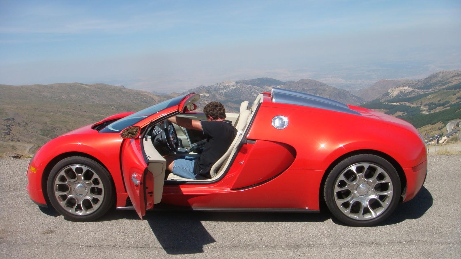 cholos blogs bugatti veyron el mejor coche del mundo. Black Bedroom Furniture Sets. Home Design Ideas