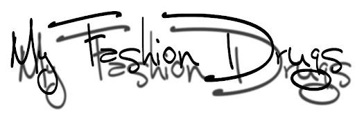 Fashion is my Drug