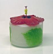 Hibiscus Box