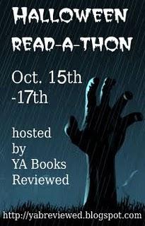 Ex Libris: Halloween Read-a-Thon is here!: stella-exlibris.com/2010/10/halloween-read-thon-is-here.html