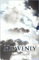 Heavenly (Jennifer Laurens)