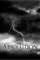 Absolution (Jennifer Laurens)