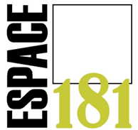http://4.bp.blogspot.com/_Q1LIcuS78iE/TI3zEC3kcvI/AAAAAAAAAL8/Qkn-nMQxiVo/S1600-R/Espace+181+logo.png