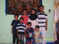 My n Brother's