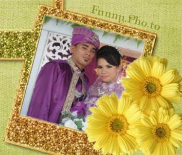 wedding jun 2010