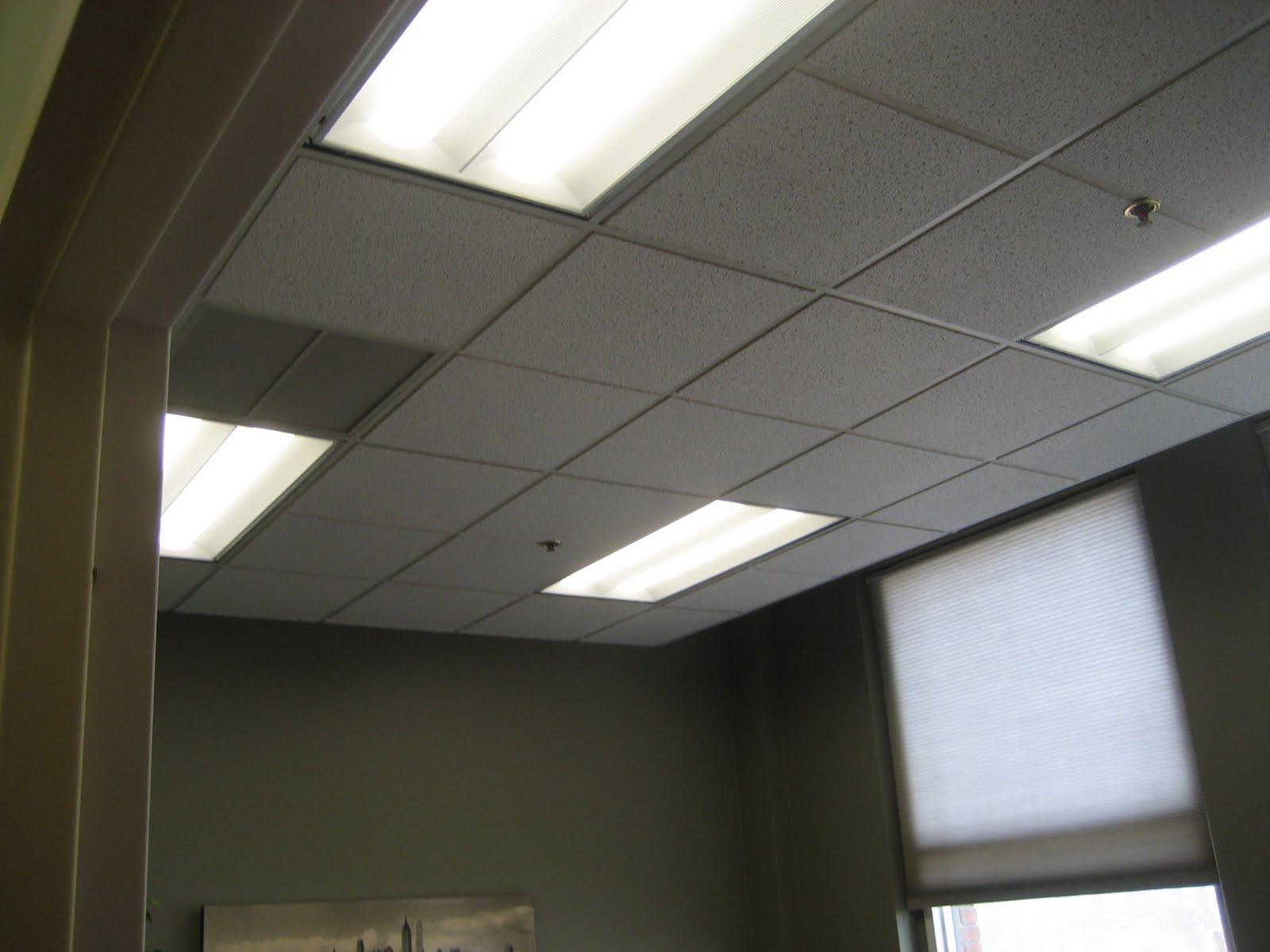 boise lighting retrofit kits