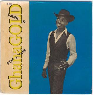 Various - Gold Soundz Proudly Presents: Sampler #1