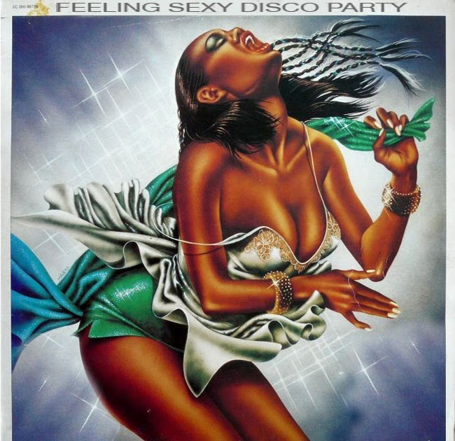 Peter Jacques Band - Is It It / Exotically