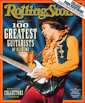 100 mejores canciones rolling: