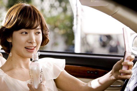 korean hairstyle tutorial. korean hairstyle website.