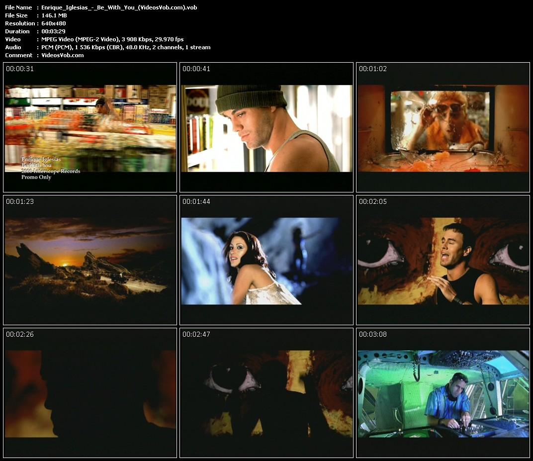 http://4.bp.blogspot.com/_Q209Ajt67fQ/TDKaHq2ZiiI/AAAAAAAADHk/0GPFYICdtfs/s1600/Enrique_Iglesias_-_Be_With_You_%28VideosVob.com%29.vob.jpg