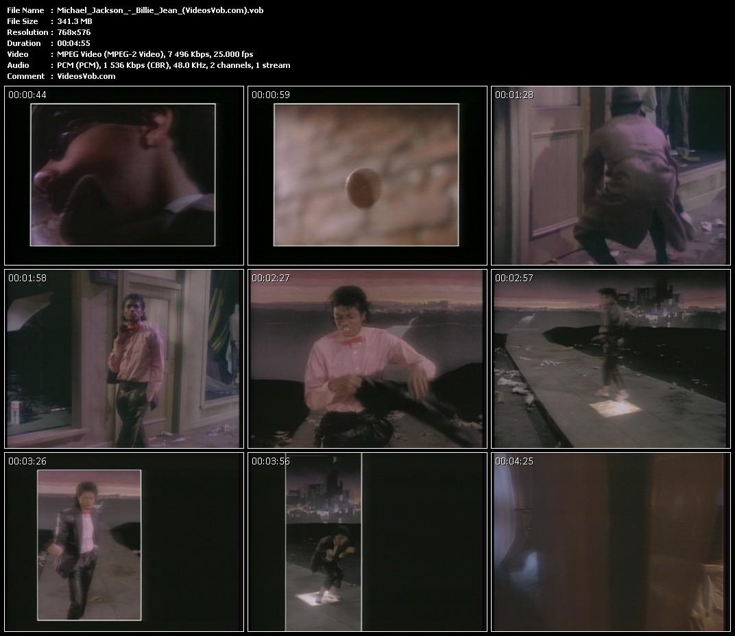 http://4.bp.blogspot.com/_Q209Ajt67fQ/TDVRqzPpRUI/AAAAAAAADI8/7QechV7ZPMc/s1600/Michael_Jackson_-_Billie_Jean_%28VideosVob.com%29.vob.jpg