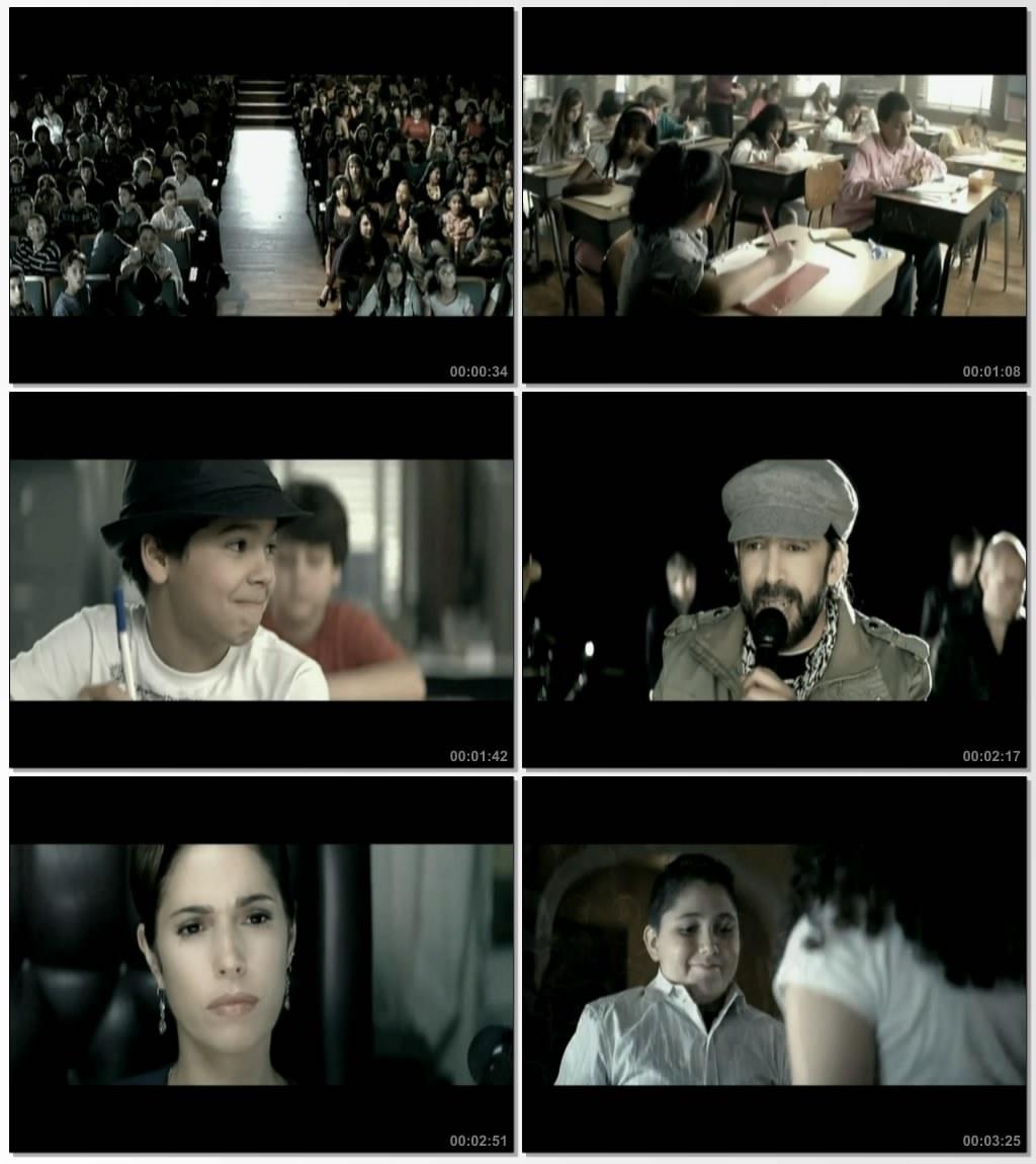 http://4.bp.blogspot.com/_Q209Ajt67fQ/TEps8cauC-I/AAAAAAAADRc/cyA-95gYkm8/s1600/EnriqueIglesiasFt.JuanLuisGuerra-CuandoMeEnamoro.jpg