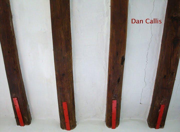 Dan Callis Art