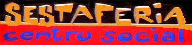 logo sestaferia 2