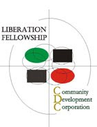 Liberation Fellowship CDC