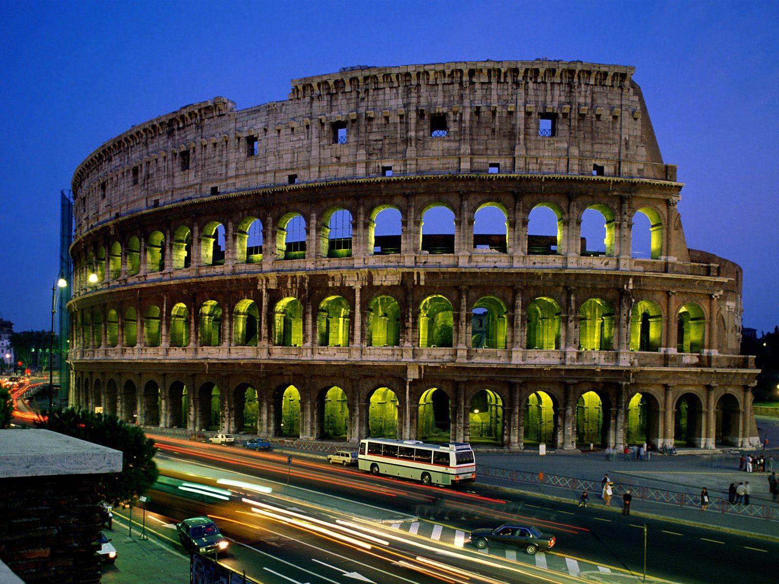 http://4.bp.blogspot.com/_Q2AG-fj5Wbc/TT0bEm5KudI/AAAAAAAAAHU/87qeip5VX6g/s1600/Coliseum_Rome_Italy.jpg