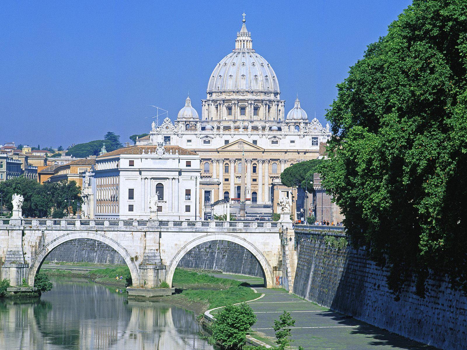 http://4.bp.blogspot.com/_Q2AG-fj5Wbc/TT0bp6Bb-RI/AAAAAAAAAIA/3JGz9ZASq2Q/s1600/St._Peter%2527s_Basilica_Rome_Italy.jpg