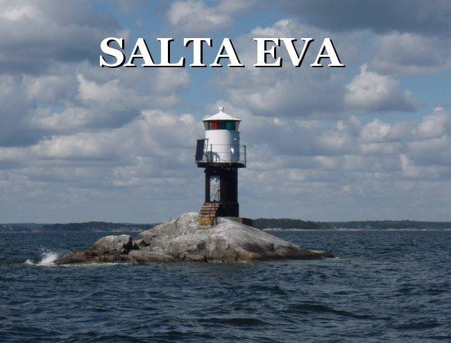 SALTA EVA