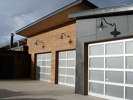 4x8 siding panels submited images pic2fly