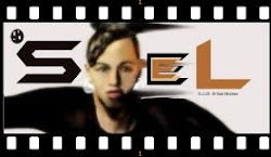 SEL Films