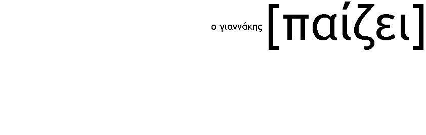 ο γιαννάκης [παίζει]