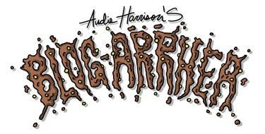 Audie Harrison
