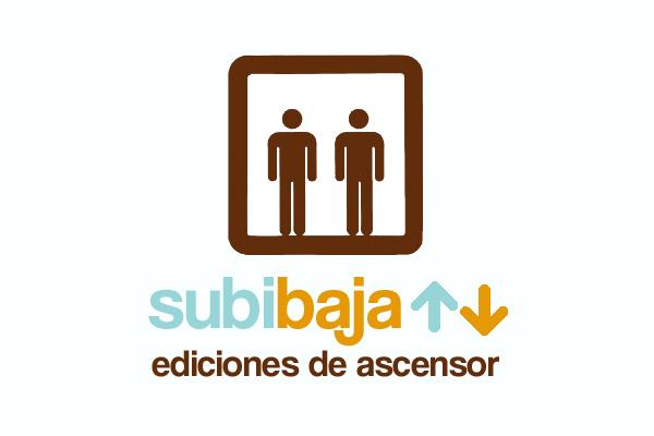 Subibaja Ediciones